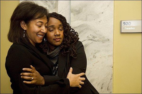 Approves california gay legislature marriage
