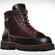 Danner 12021X Limited Edition Boots ($300)