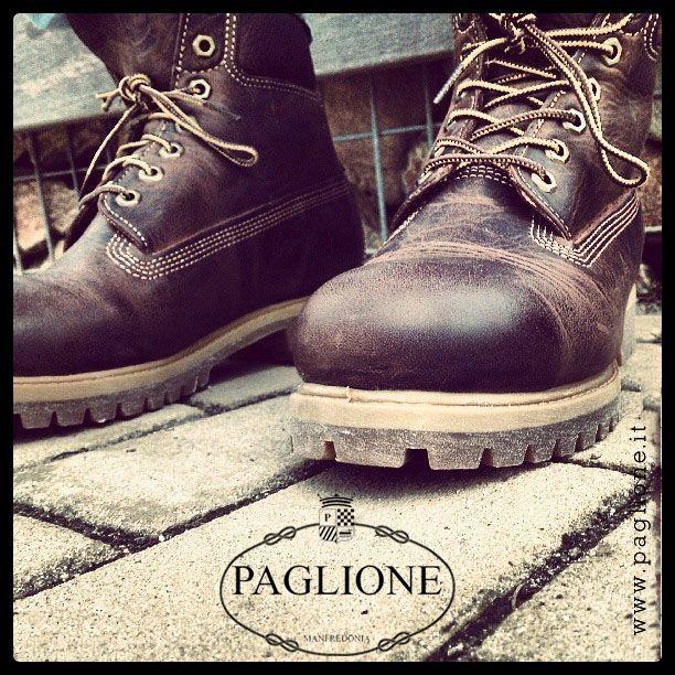 """#Scarponcini #Timberland  """"La #bellezza è negli occhi di chi guarda"""" #Shopping #Shoes #Scarpe #Unisex #Fashion #Brand #Look"""