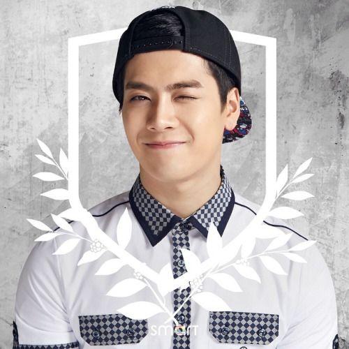 GOT7's Jackson Joins Chinese Variety Show as MC! | Koogle TV
