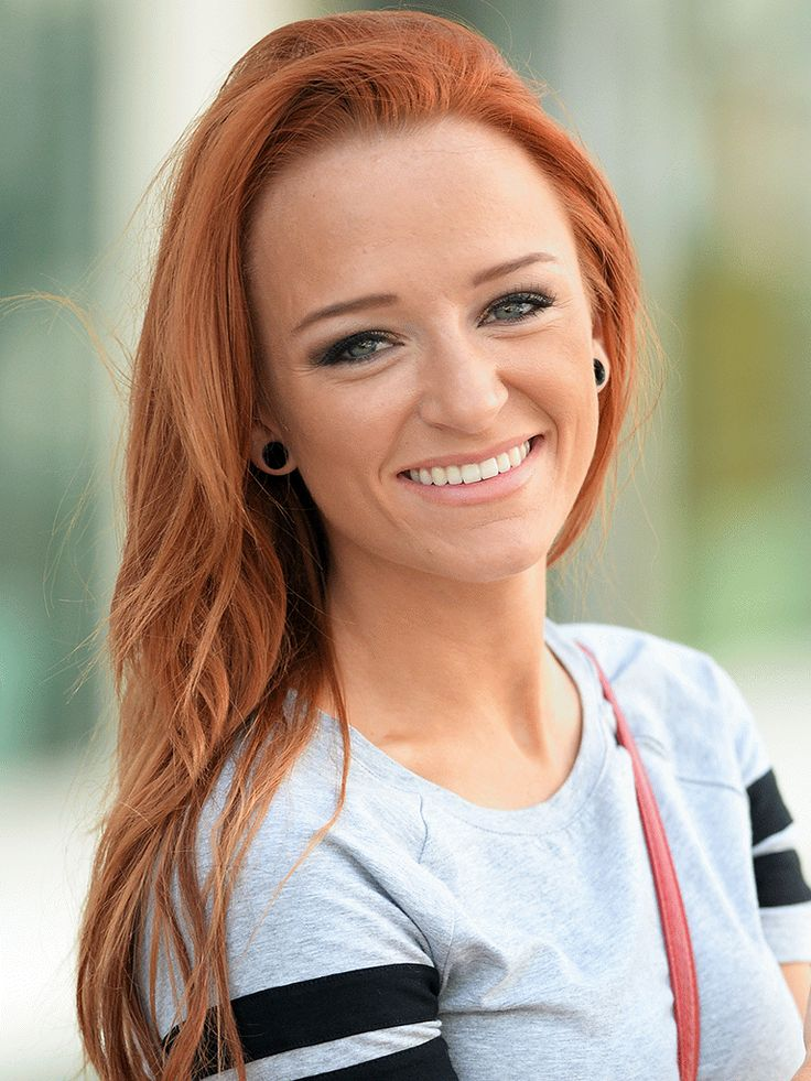 maci bookout - Google Search