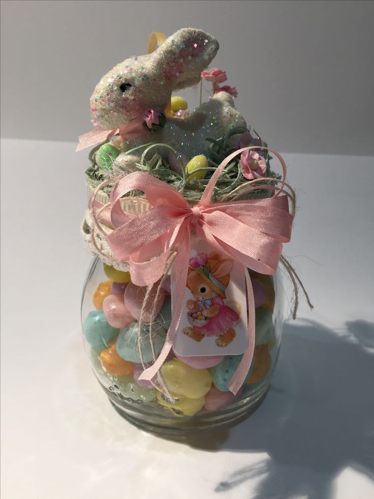 681 best spring papermache images on pinterest baby for Paper clay projects