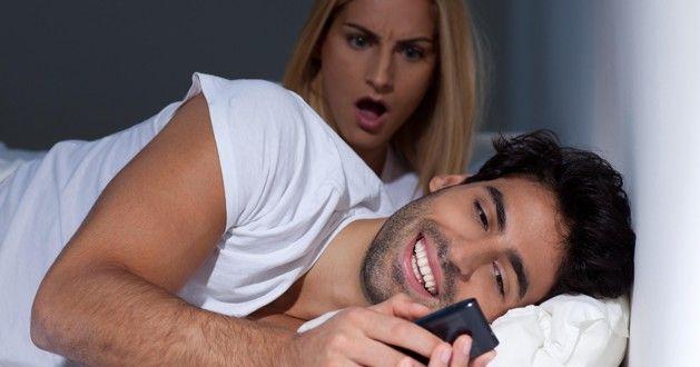 10 cosas que los hombres infieles tienen en común