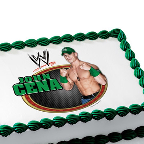 17 best ideas about John Cena House – John Cena Birthday Cards