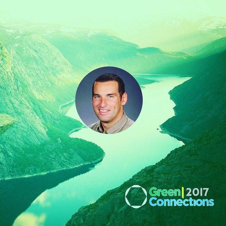 """Attend Green Connections 2017 to learn more about how we can secure clean and safe water in arid and semi-arid regions.  REGISTER NOW: Link in bio  ------------------------------- SACC San Diego is happy to announce John Arena from The Metropolitan Water District of Southern California as the participant in the panel """"How to secure long term availability of clean and safe water in arid and semi-arid regions?"""" John Arena is the Business Outreach Section Manager at the Metropolitan Water…"""