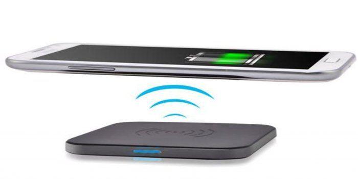 A partir de ahora Apple aparece de forma oficial como parte del Wireless Power Consortium, una asociación de empresas que apoyan la expansión de la tecnología de cargadores inalámbricos, conocida como Qi.  https://iphonedigital.com/iphone-8-rumores-apple-entra-wireless-power-consortium/ #iphonedigital #iphone8 #iphone #apple
