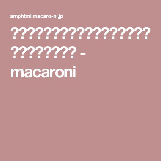 焼きそば麺を簡単アレンジ!パリパリチーズ麺の作り方 - macaroni