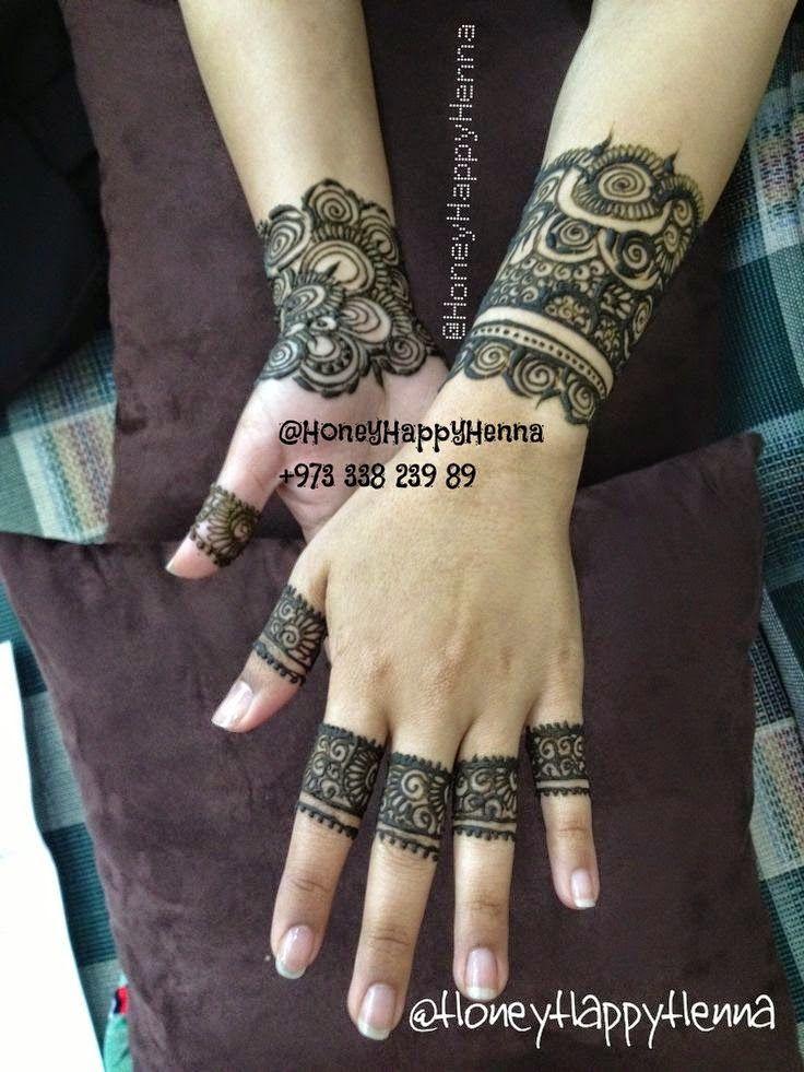 Finger Henna Designs Mehndi Designs For: Fingers Mehndi Design 2015 Fingers Mehndi Design 2014