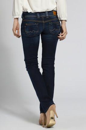 http://answear.cz/163392-pepe-jeans-dziny-venus.html  Džíny Riflovina  - Pepe Jeans - Džíny Venus
