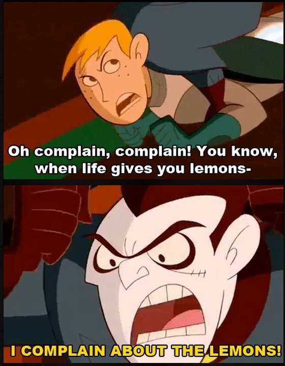 Funny sex of kim possible