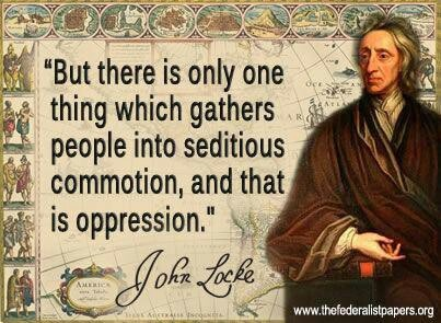 John Locke (1632-1704) founder of modern liberalism. Philosophy ought to be made of reason rather than metaphysical speculation. While Hobbes believed human beings are brutes needing strong leadership, Locke believed humans formed natural moral contracts for survival.