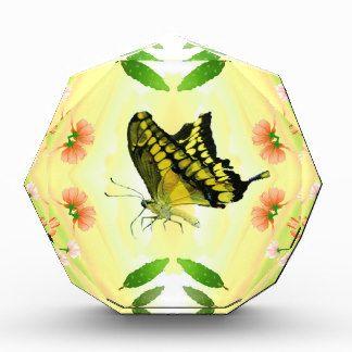 Summer Lover Butterfly Awards