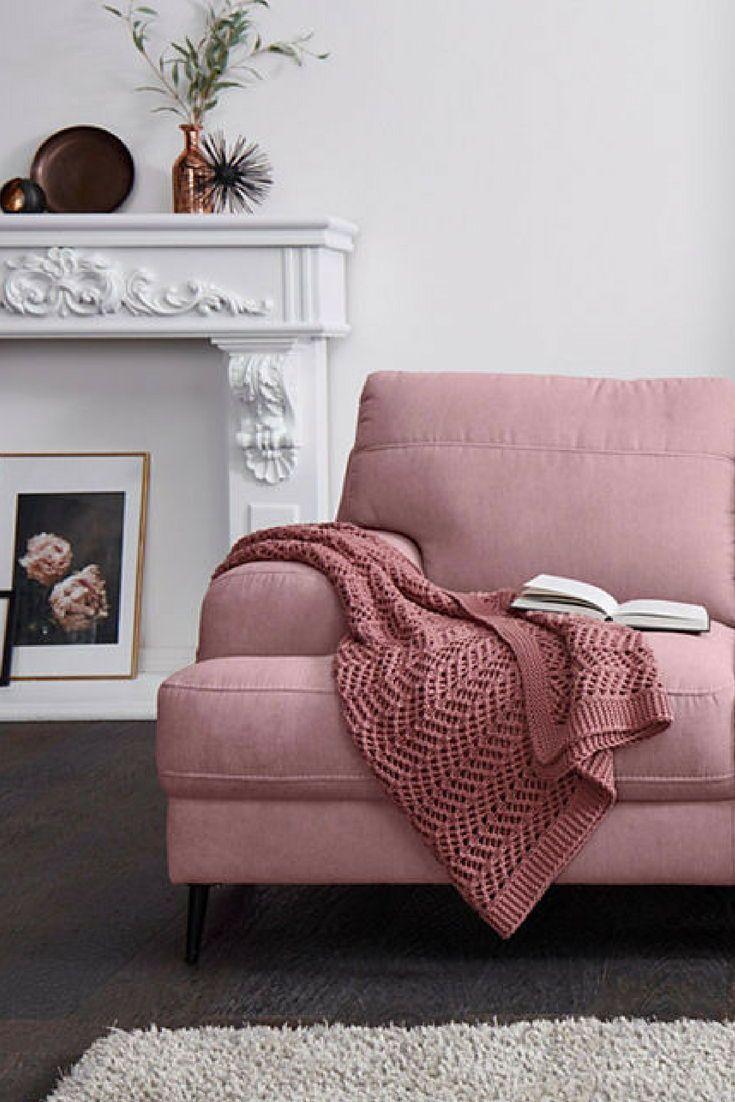 exxpo sofa fashion 2Sitzer auf Rechnung bestellen