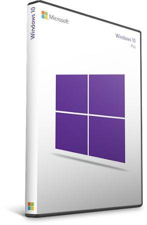DESCRIPCIÓN Windows 10 es todo lo que debió ser Windows 8, al menos eso es todo lo que Microsoft ha dado a entender durante sus dos eventos y la versión de previa del nuevo sistema operativo de la empresa.  Con la primera versión previa de Windows 10, habilitada en octubre de 2014, la empresa sólo nos mostró algunas de las cosas que tiene preparadas y en la próxima versión de prueba que se habilitará la semana del 25 de enero, la empresa promete integrar aún más de las novedades de Windows…