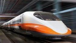 Thello train service linking Paris-Milan-Venice starts in December