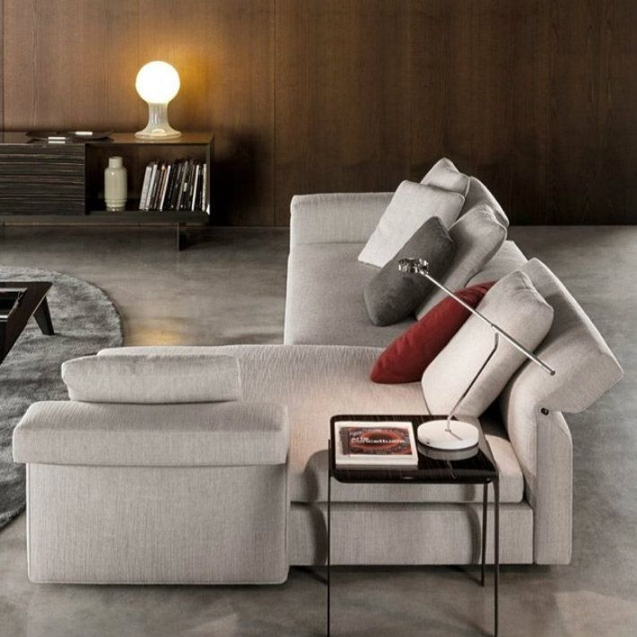 17 best images about modern and cosmopolitan furniture for Cockaert interieur