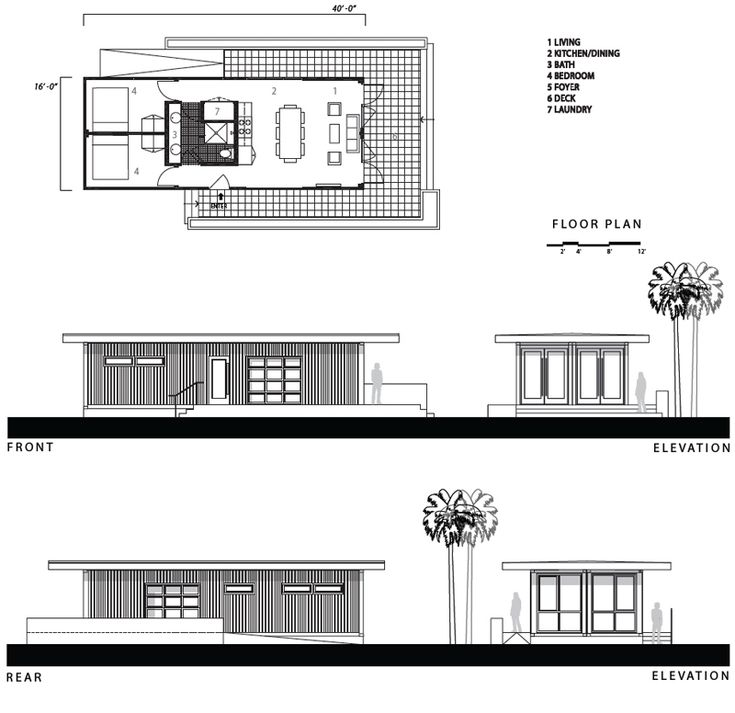 Architectural Drawing Conventions 26 best 2d drawing and conventions images on pinterest