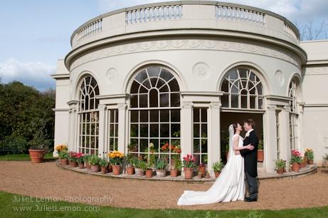 rosanna and blake wedding 15