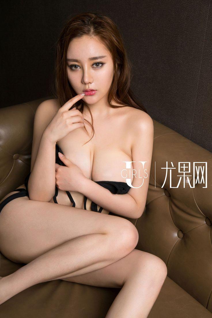 Ugirls尤果网 U200 莉恩 写真套图_第7(2)张图   jungwoosuk   Pinterest ...
