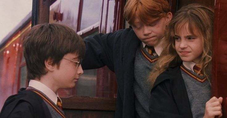You WILL Fail This 20 Question 'Harry Potter' Quiz – MagiQuiz -Hilariously Illuminating Quizzes