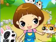 Incearca gratis  mahjong jocuri online http://www.smileydressup.com/tag/escape-from-planet-doom sau similare