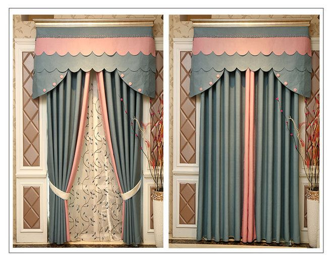 283 Best Images On Pinterest Sheet Curtains Window