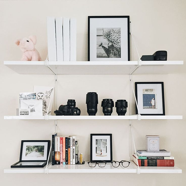 Nikon Lenses_setup