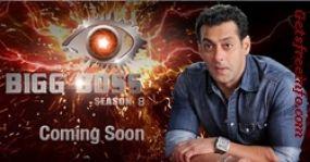 Pak Cricket player to contest in Big Boss season 8