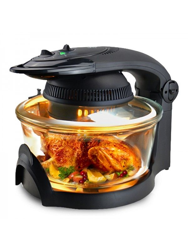 Haier Air Fryer Grill Oven