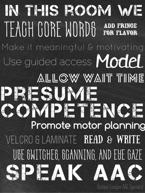 13 best AAC Memes\/Quotes\/Posters images on Pinterest - synonym for presume