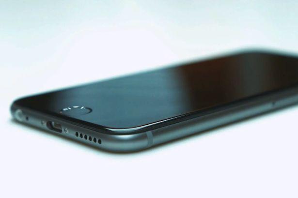 31 best Prem Euro Smartphones Mobile Gadget Repair images ...