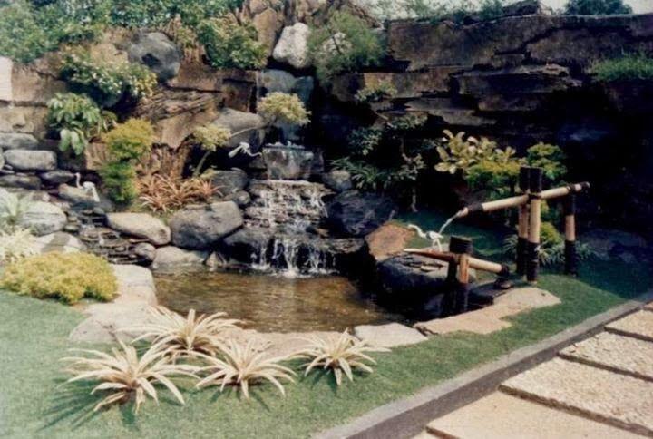 GAMBRIN DESAIN ART adalah Jasa Profesional yang bergerak di Bidang Perencanaan/Landscaping,  Design dan Pembuatan Berbagai Jenis Taman Rumah seperti Taman Minimalis, Taman Jepang, Taman Classic,  Taman Modern, Taman Bali, Relief 3 Dimensi, Taman Hias dan lain sebagainya.