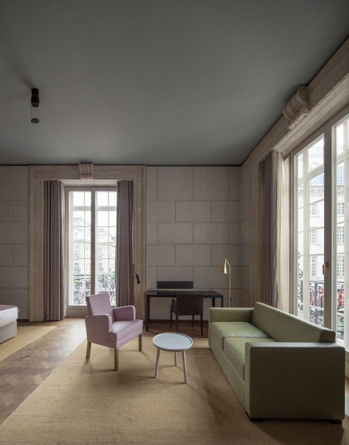 46 best devid chipprefield images on pinterest david. Black Bedroom Furniture Sets. Home Design Ideas