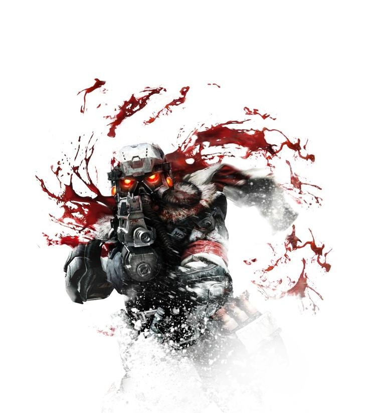 Assassin&#39-s Creed Liberation HD desktop wallpaper : High Definition ...