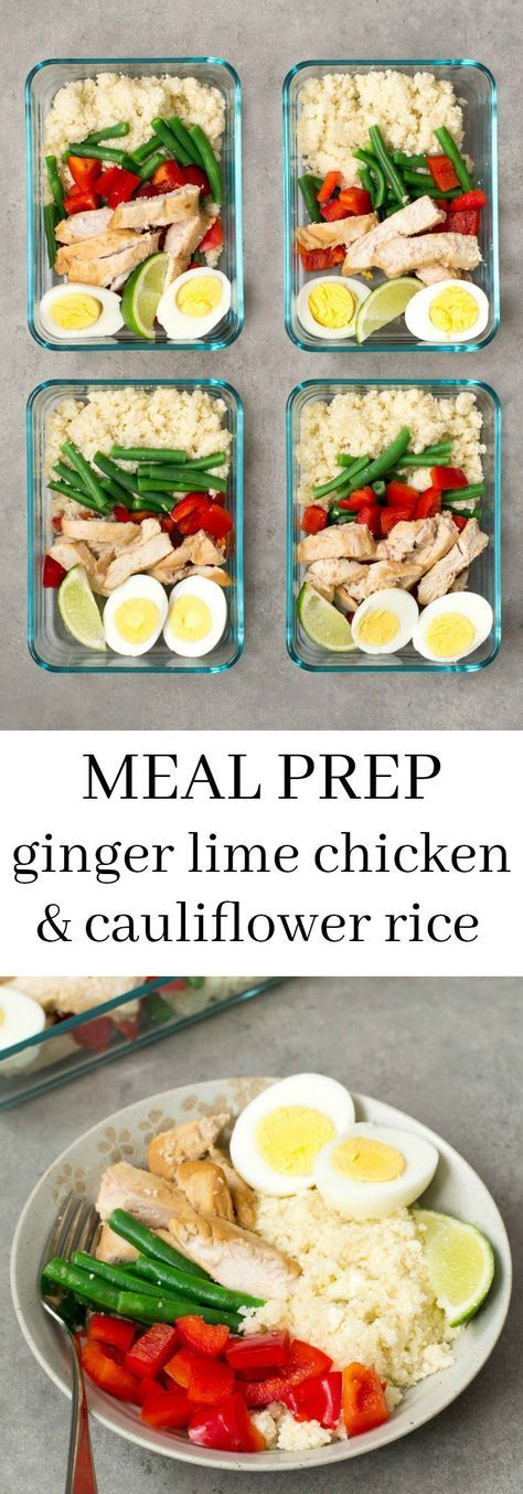 Best 25+ Bodybuilding meal prep ideas on Pinterest ...