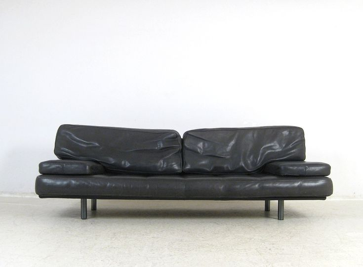 zanotta sofa bed zanotta milano sofa interiors furniture pinterest thesofa. Black Bedroom Furniture Sets. Home Design Ideas