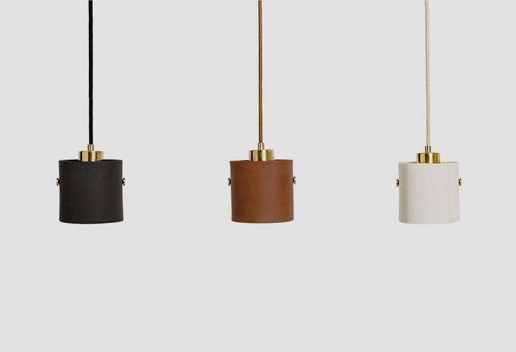 Design Focus | Seam Collection by Benjamin Hubert for Bitossi | 2015 Decor