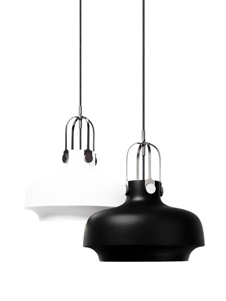 129 besten einrichten mit skandinavischem design bilder. Black Bedroom Furniture Sets. Home Design Ideas