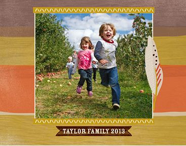 Shutterfly Free shipping on $49+