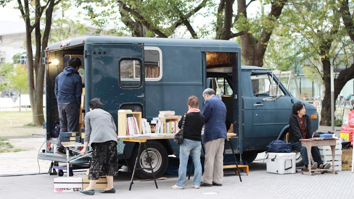 良い本が求めている人のところにちゃんと届く本屋こんにちは。Keinaです。読書の...