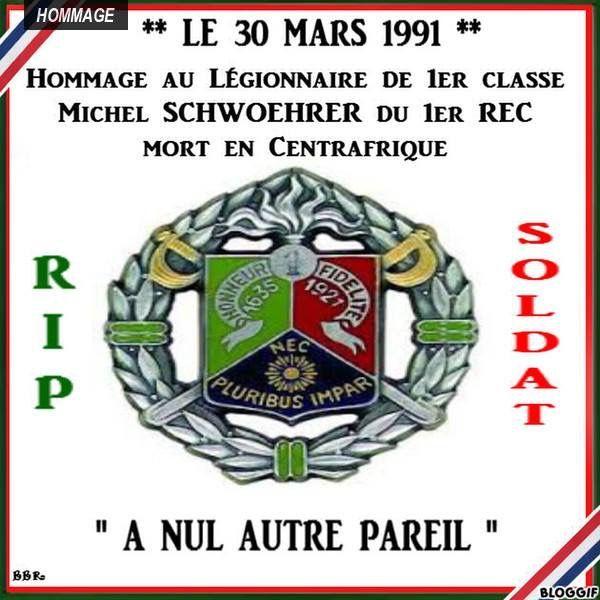 Epingle Sur La Legion Etrangere Francaise The French Foreign Legion