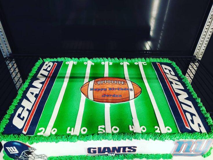 Meine Riesen inspirierten Blechkuchen. # Kuchen #Kuchen #Kuchenverzierung #Geburtstagskuchen #Futter …   – Baking Ideas