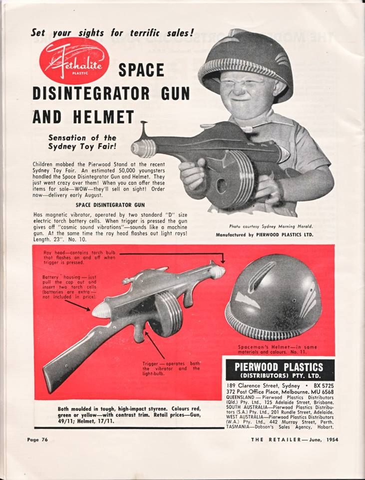 Toys For Boys Advertisement : Best images about vintage toys on pinterest