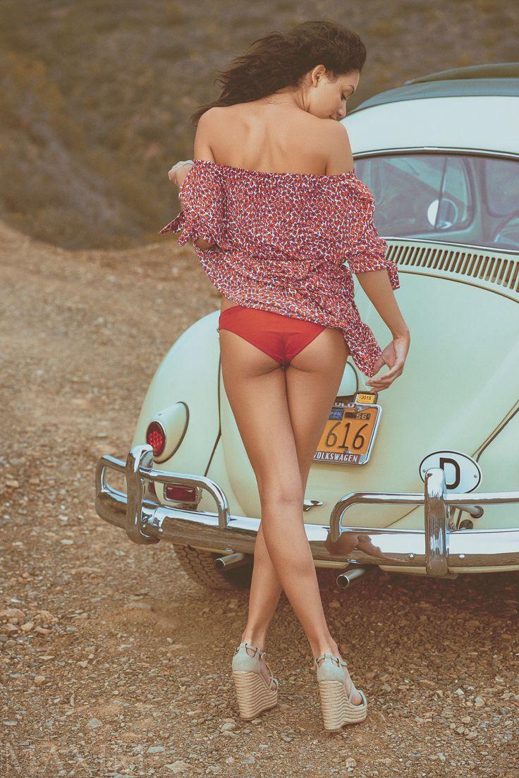 snopescom: Pubic Volkswagen NSFW