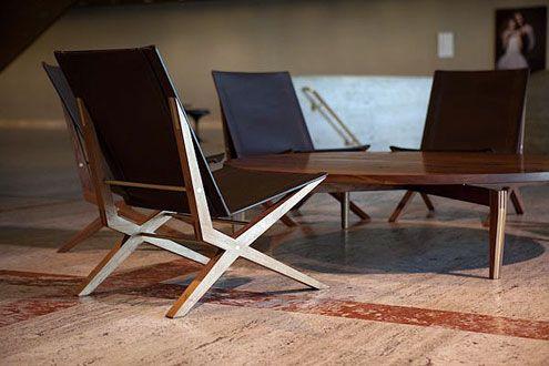 AsherIsraelow_O-Chair