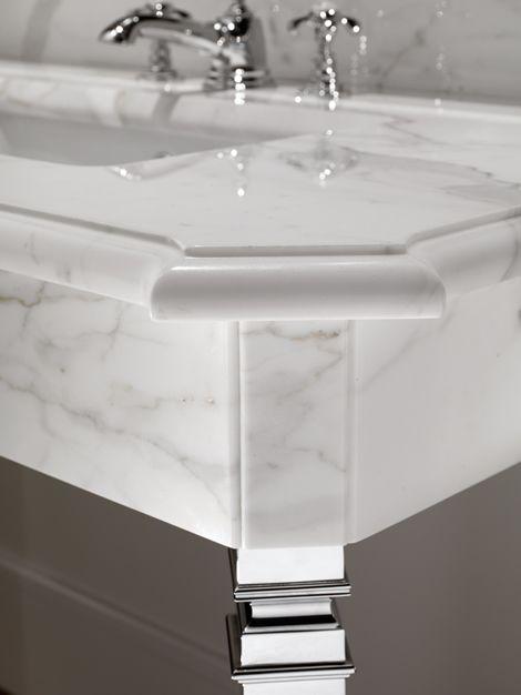 Devon&Devon » Bathroom Furniture – Products Catalogue – Edition 2012 and Preview 2013 » Epoque