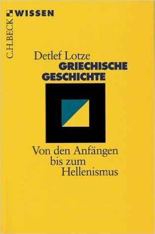 http://www.amazon.de/Griechische-Geschichte-Anfängen-Hellenismus-Becksche/dp/3406450148/ref=sr_1_15?s=books