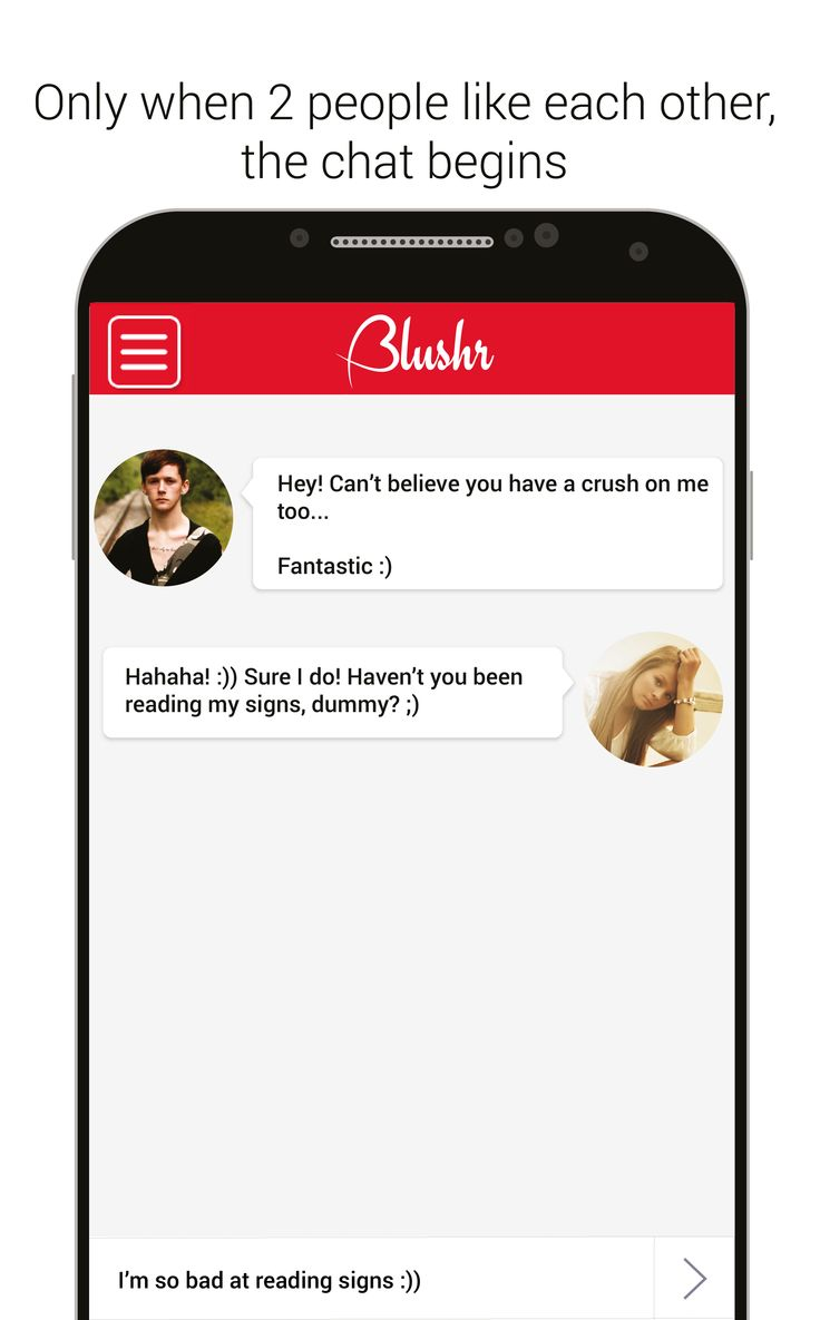 badoo how to see who you liked