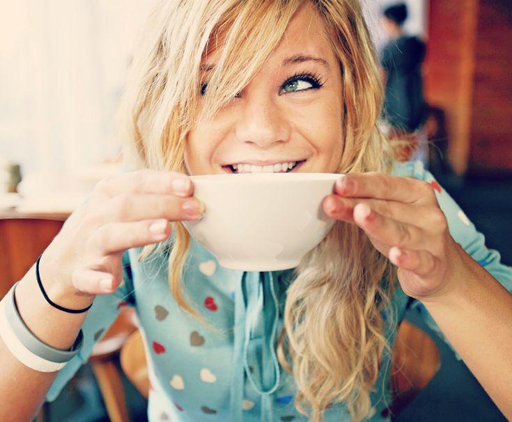 Μια σούπα την ημέρα, τα κιλά τα κάνει πέρα: 7 συνταγές για σίγουρο αδυνάτισμα