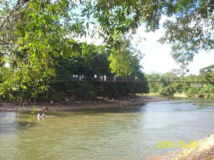 Ecoturismo | Paisajes Naturales del Caquetá - Page 4 - SkyscraperCity